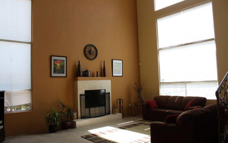 Foto de casa en venta en, hacienda agua caliente, tijuana, baja california norte, 1127781 no 03