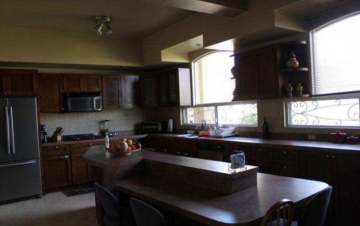 Foto de casa en venta en, hacienda agua caliente, tijuana, baja california norte, 1127781 no 04