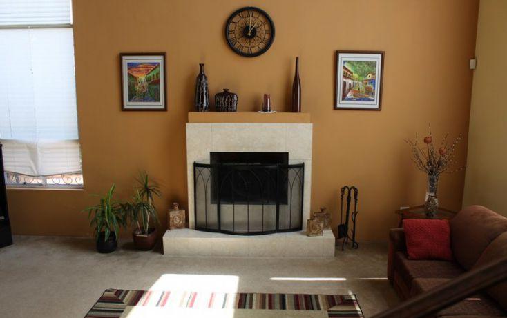 Foto de casa en venta en, hacienda agua caliente, tijuana, baja california norte, 1127781 no 05