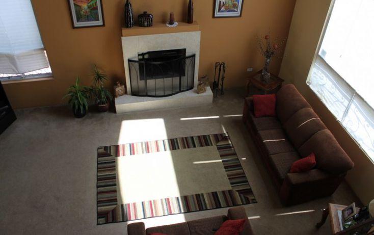 Foto de casa en venta en, hacienda agua caliente, tijuana, baja california norte, 1127781 no 06