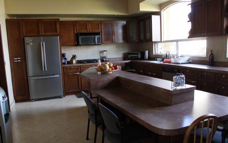 Foto de casa en venta en, hacienda agua caliente, tijuana, baja california norte, 1127781 no 07