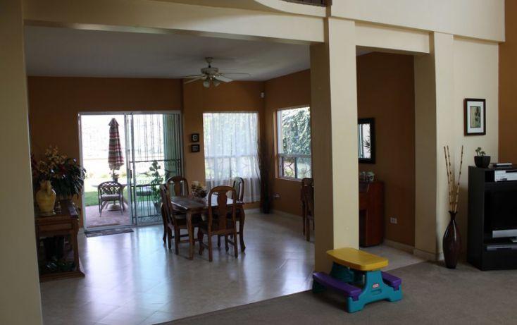 Foto de casa en venta en, hacienda agua caliente, tijuana, baja california norte, 1127781 no 08