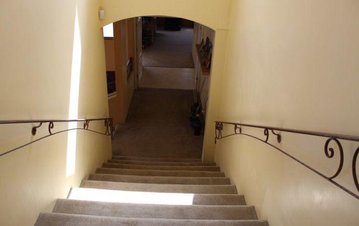 Foto de casa en venta en, hacienda agua caliente, tijuana, baja california norte, 1127781 no 09