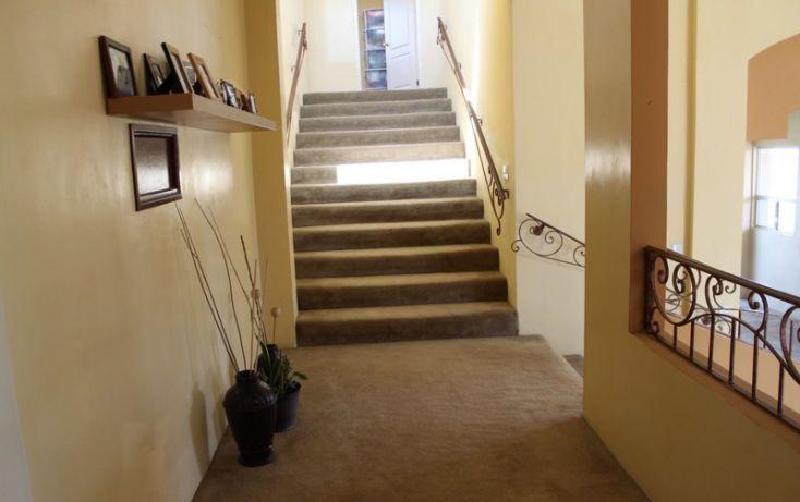 Foto de casa en venta en, hacienda agua caliente, tijuana, baja california norte, 1127781 no 10