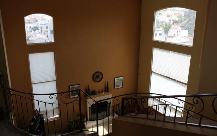 Foto de casa en venta en, hacienda agua caliente, tijuana, baja california norte, 1127781 no 11