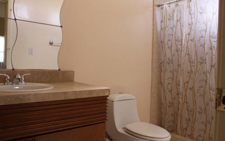 Foto de casa en venta en, hacienda agua caliente, tijuana, baja california norte, 1127781 no 12