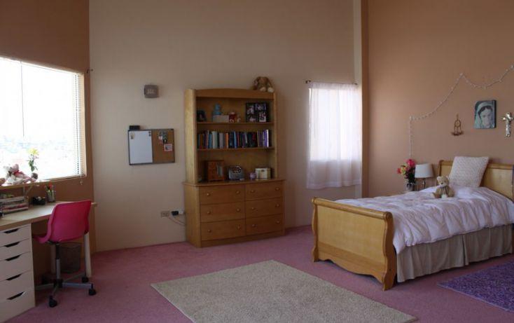 Foto de casa en venta en, hacienda agua caliente, tijuana, baja california norte, 1127781 no 13