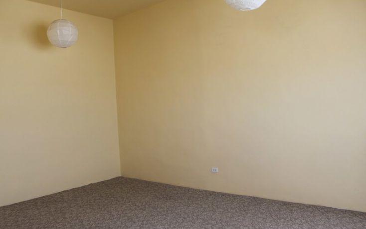 Foto de casa en venta en, hacienda agua caliente, tijuana, baja california norte, 1127781 no 14