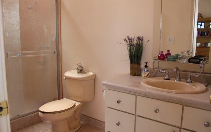 Foto de casa en venta en, hacienda agua caliente, tijuana, baja california norte, 1127781 no 15