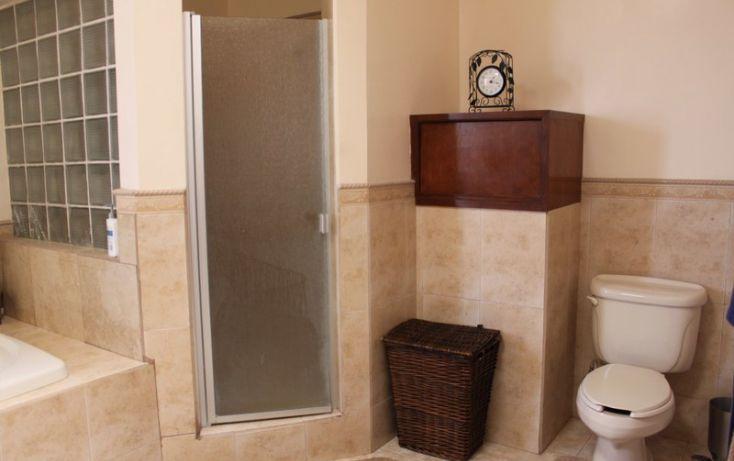 Foto de casa en venta en, hacienda agua caliente, tijuana, baja california norte, 1127781 no 16