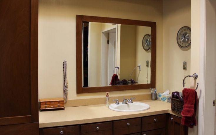 Foto de casa en venta en, hacienda agua caliente, tijuana, baja california norte, 1127781 no 17