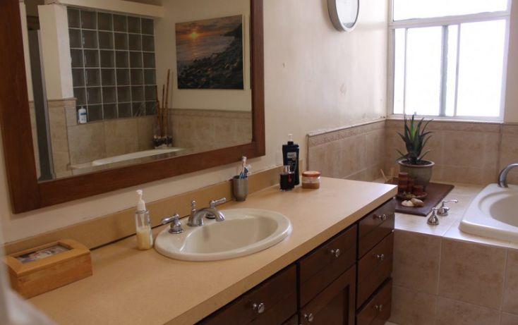 Foto de casa en venta en, hacienda agua caliente, tijuana, baja california norte, 1127781 no 18