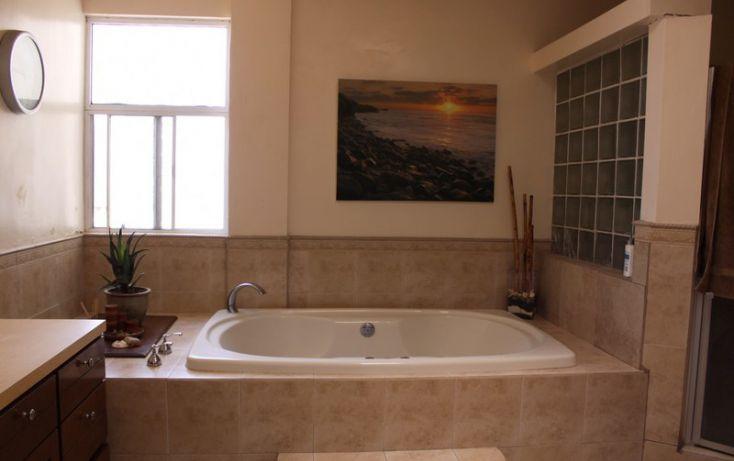 Foto de casa en venta en, hacienda agua caliente, tijuana, baja california norte, 1127781 no 19