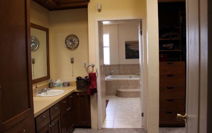 Foto de casa en venta en, hacienda agua caliente, tijuana, baja california norte, 1127781 no 20