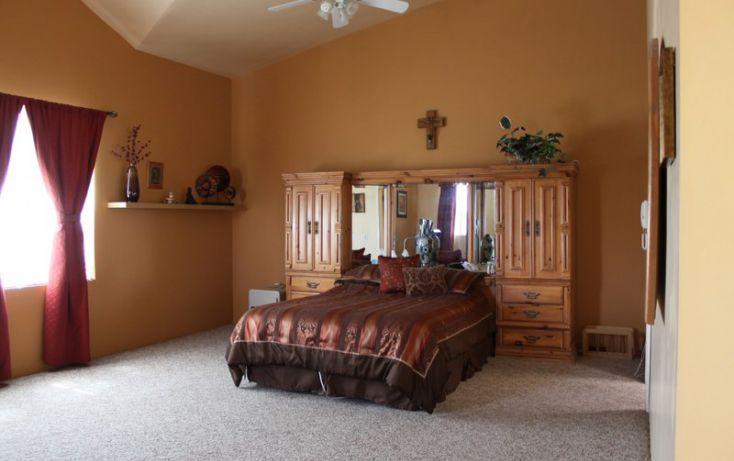 Foto de casa en venta en, hacienda agua caliente, tijuana, baja california norte, 1127781 no 21