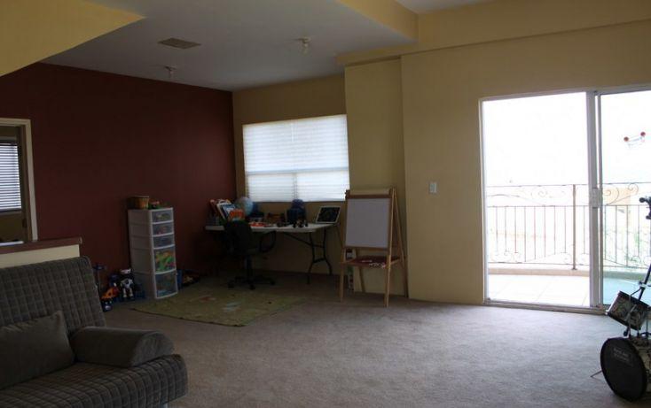 Foto de casa en venta en, hacienda agua caliente, tijuana, baja california norte, 1127781 no 22