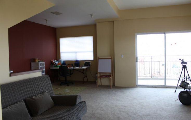 Foto de casa en venta en, hacienda agua caliente, tijuana, baja california norte, 1127781 no 23