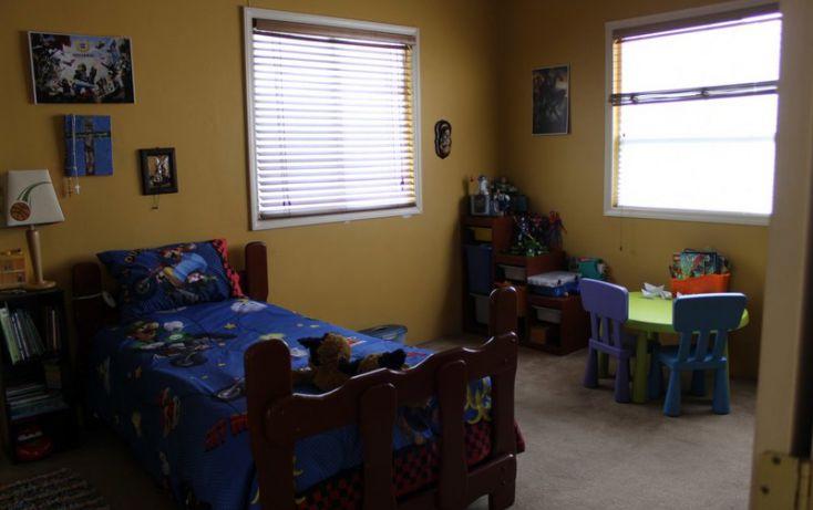 Foto de casa en venta en, hacienda agua caliente, tijuana, baja california norte, 1127781 no 25