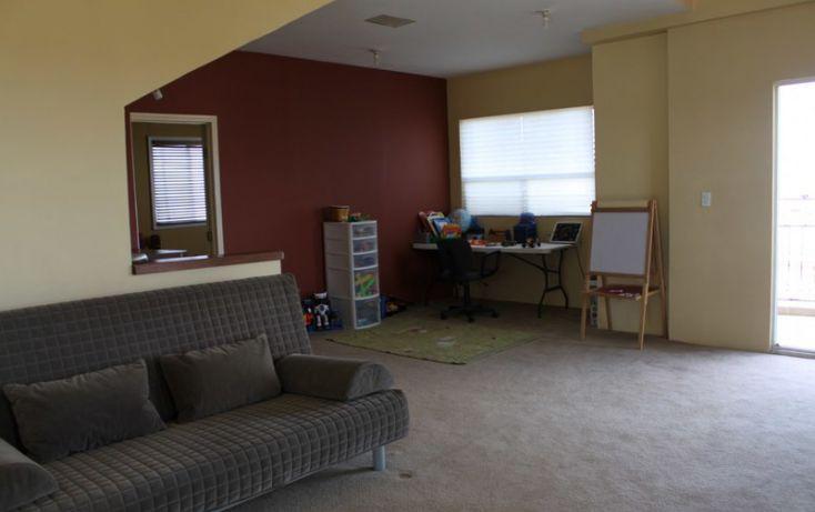 Foto de casa en venta en, hacienda agua caliente, tijuana, baja california norte, 1127781 no 26
