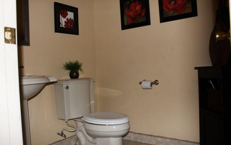 Foto de casa en venta en, hacienda agua caliente, tijuana, baja california norte, 1127781 no 27