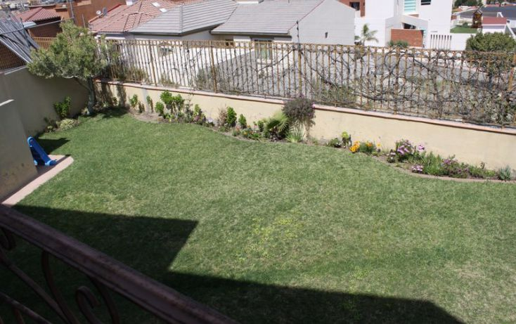 Foto de casa en venta en, hacienda agua caliente, tijuana, baja california norte, 1127781 no 29