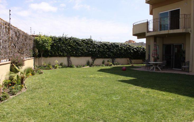 Foto de casa en venta en, hacienda agua caliente, tijuana, baja california norte, 1127781 no 31
