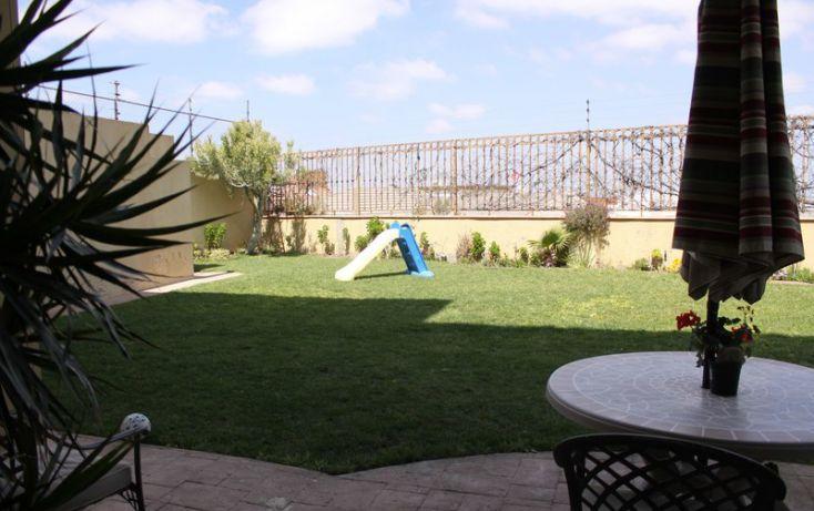 Foto de casa en venta en, hacienda agua caliente, tijuana, baja california norte, 1127781 no 32
