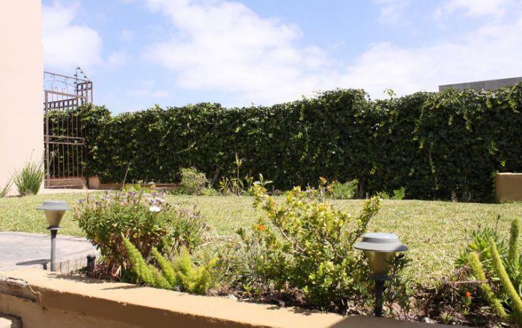 Foto de casa en venta en, hacienda agua caliente, tijuana, baja california norte, 1127781 no 33