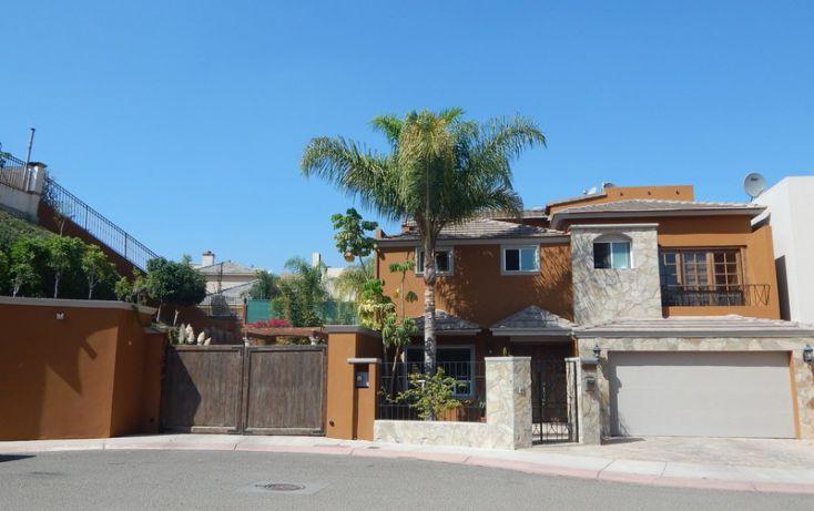Foto de casa en venta en, hacienda agua caliente, tijuana, baja california norte, 1157969 no 01