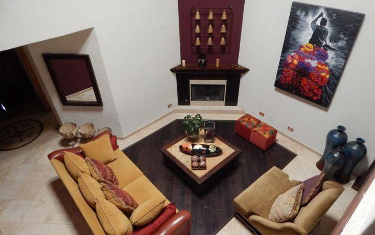 Foto de casa en venta en, hacienda agua caliente, tijuana, baja california norte, 1157969 no 02