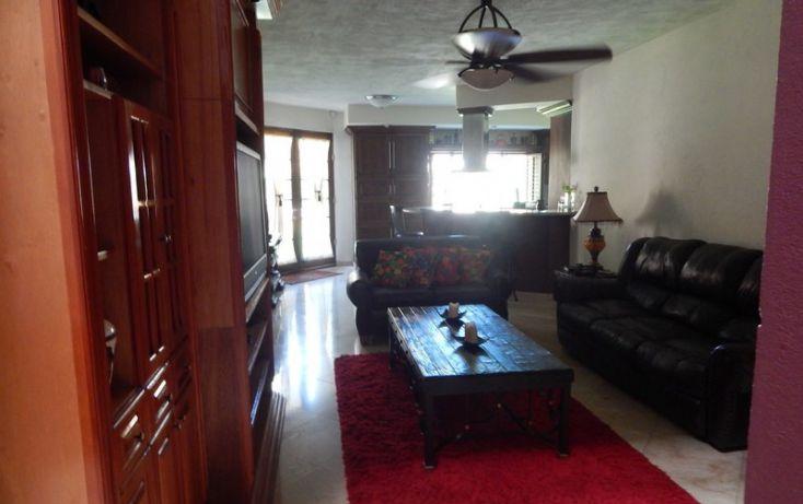 Foto de casa en venta en, hacienda agua caliente, tijuana, baja california norte, 1157969 no 03