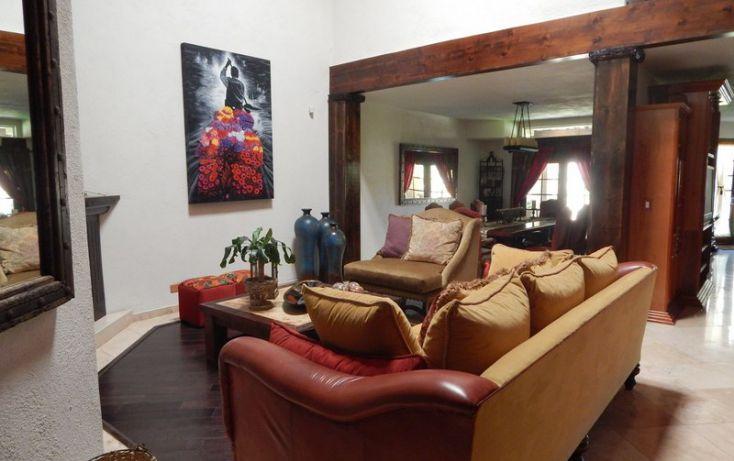 Foto de casa en venta en, hacienda agua caliente, tijuana, baja california norte, 1157969 no 04