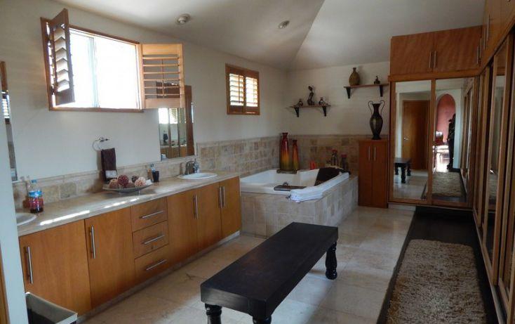 Foto de casa en venta en, hacienda agua caliente, tijuana, baja california norte, 1157969 no 07
