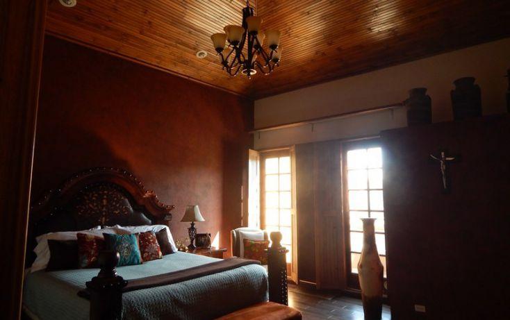 Foto de casa en venta en, hacienda agua caliente, tijuana, baja california norte, 1157969 no 09