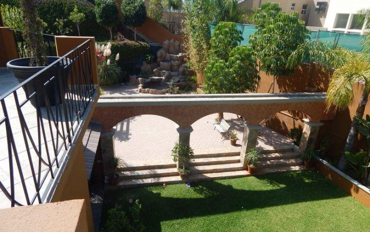 Foto de casa en venta en, hacienda agua caliente, tijuana, baja california norte, 1157969 no 13