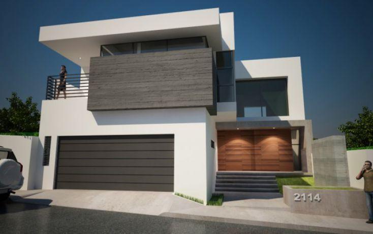 Foto de casa en venta en, hacienda agua caliente, tijuana, baja california norte, 1213405 no 01