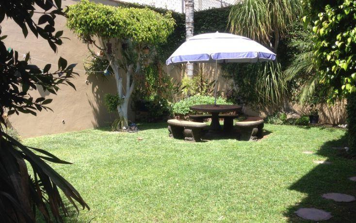 Foto de casa en venta en, hacienda agua caliente, tijuana, baja california norte, 1877178 no 04