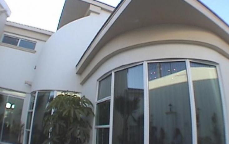 Foto de casa en venta en, hacienda agua caliente, tijuana, baja california norte, 395546 no 04