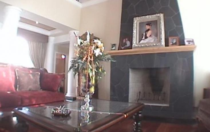 Foto de casa en venta en, hacienda agua caliente, tijuana, baja california norte, 395546 no 09
