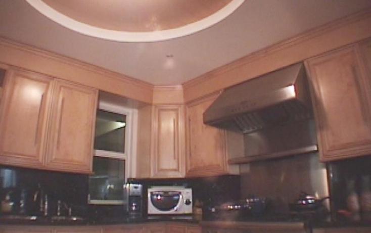Foto de casa en venta en, hacienda agua caliente, tijuana, baja california norte, 395546 no 11