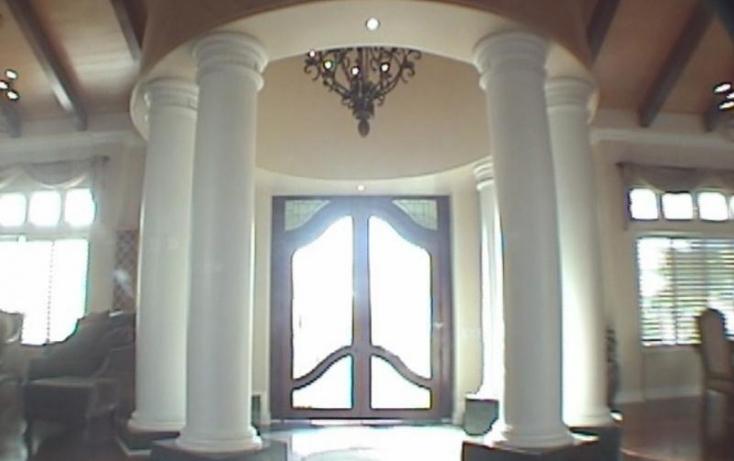Foto de casa en venta en, hacienda agua caliente, tijuana, baja california norte, 395546 no 12