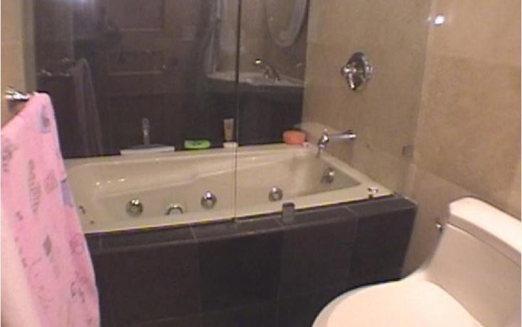 Foto de casa en venta en, hacienda agua caliente, tijuana, baja california norte, 395546 no 14