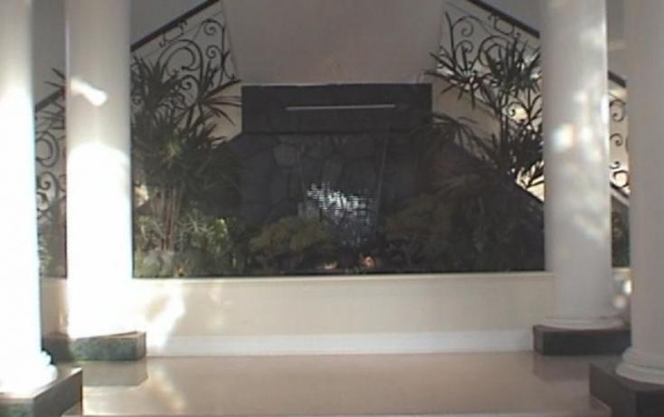 Foto de casa en venta en, hacienda agua caliente, tijuana, baja california norte, 395546 no 15