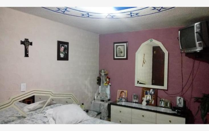 Foto de departamento en venta en hacienda alcantarillas x, juan c. doria, pachuca de soto, hidalgo, 1904510 No. 13