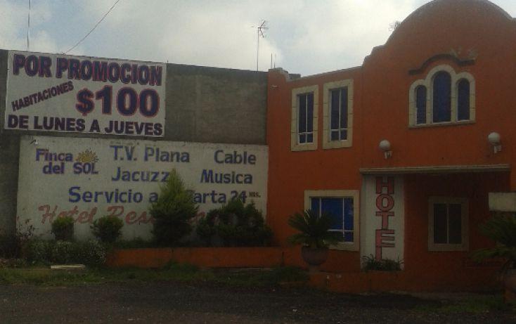Foto de edificio en venta en, hacienda beatriz, teoloyucan, estado de méxico, 1948712 no 03