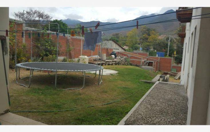 Foto de rancho en venta en, hacienda blanca, san pablo etla, oaxaca, 1612684 no 05