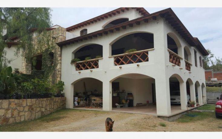 Foto de rancho en venta en, hacienda blanca, san pablo etla, oaxaca, 1612684 no 07