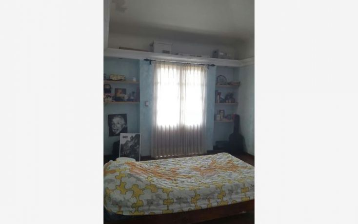 Foto de rancho en venta en, hacienda blanca, san pablo etla, oaxaca, 1612684 no 09