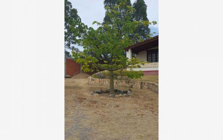 Foto de rancho en venta en, hacienda blanca, san pablo etla, oaxaca, 1612684 no 11