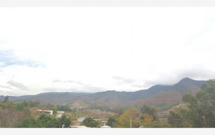 Foto de rancho en venta en, hacienda blanca, san pablo etla, oaxaca, 1612684 no 13